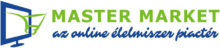 Mastermarket