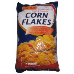 HAHNE corn flakes 1kg zacskós