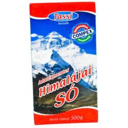 Compex Himalájai só 500 g
