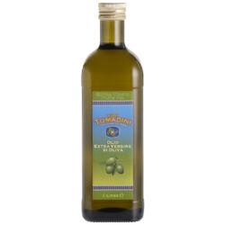 Tomadini Extra szűz olíva olaj 1l