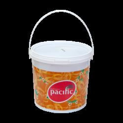 Gastro extra dzsem Sárgabarack Pacific 3250 g  gyüm.tart. 45%