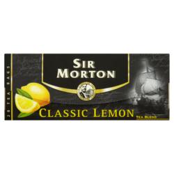 Sir Morton Citrom    20x1,75 g