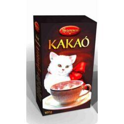 Szerencsi Kakaópor 100g 10-12%