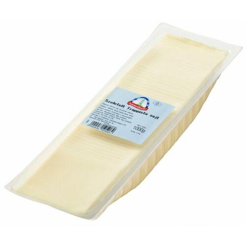 Trappista sajt szeletelt 1000g Ammerland 5752