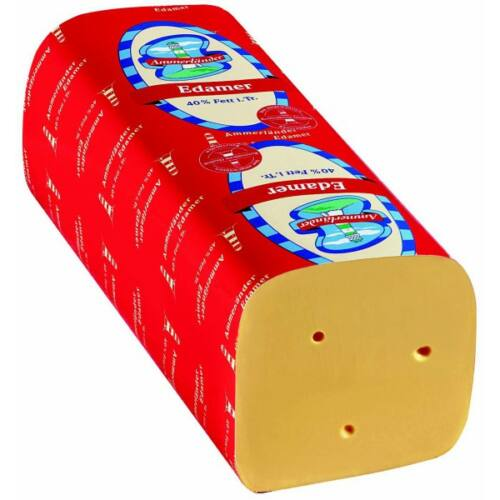 Eidami sajt cca 3kg Ammerland 5751