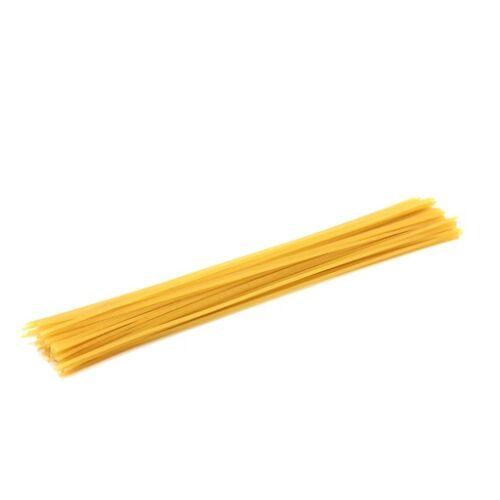 Balogh Spagetti durum száraztészta lédig 5kg