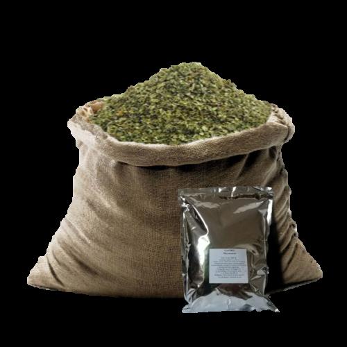 Majoranna morzsolt 250 g CP