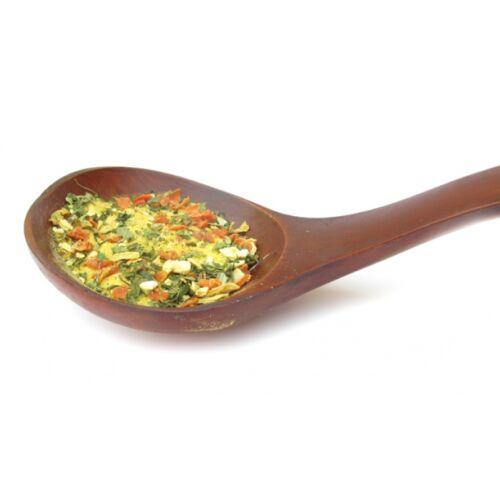 Ételízesítő keverék zöldség 1000g CP