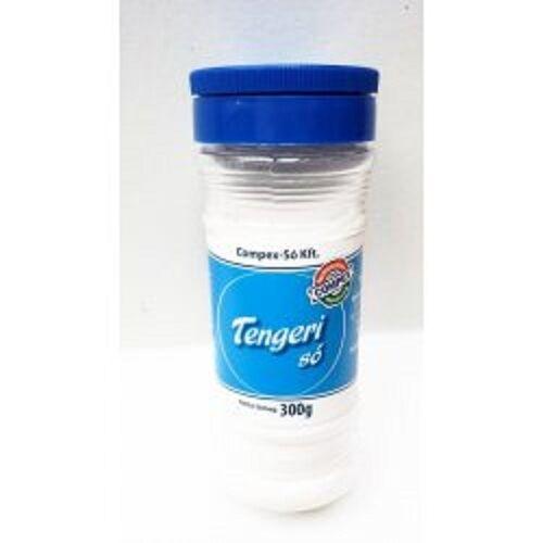 Compex tengeri só jódozott 250 g