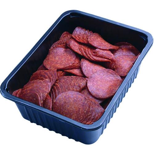 Gastro Pick diákcsemege szelet szeletelt  vg. 1000g dv6051/1