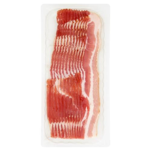 bacon szalonna szeletelt mastermarket
