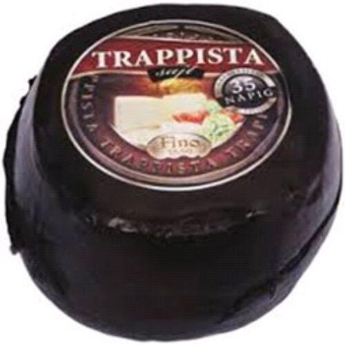 Fino trappista sajt 35 napos cca 1,5kg 7574