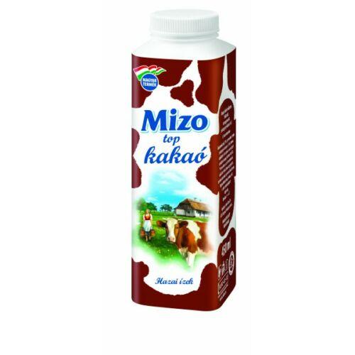 Mizo Top kakaó 450ML 6020