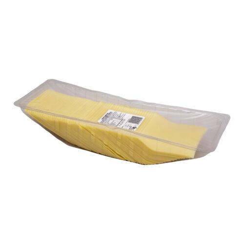 Trappista sajt szeletelt 1000g 8933