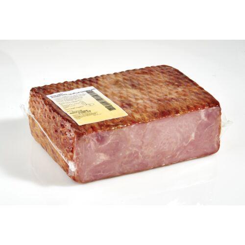 Mitros extra sonak cca 3,2kg 85% hústartalom 9902