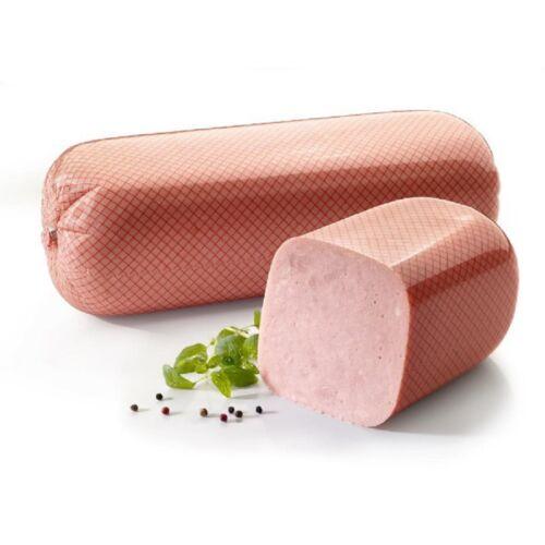 Gastro sonkás szelet Pick cca 3,3kg 1599