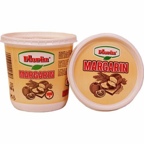 Florin margarin 1kg 3053