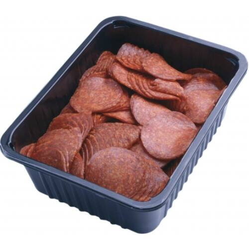 Gastro paprikás szelet Pick 1kg dv6058