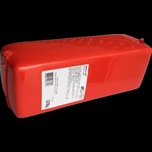 Trappista sajt import ~3kg 4902