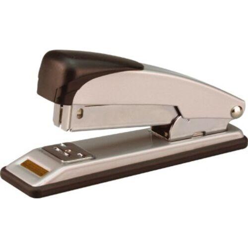 Tűzőgép EAGLE 205 asztali 24 lap 24/6 fekete
