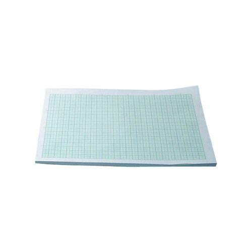 Milliméter papír A/2