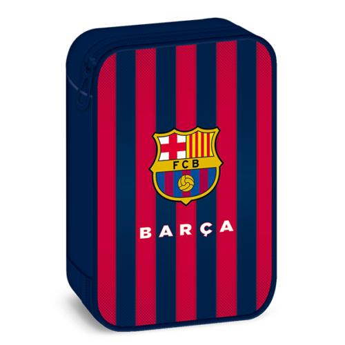 Tolltartó ARS UNA többszintes FC Barcelona