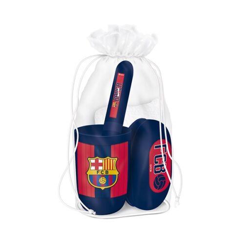 Tisztasági csomag ARS UNA FC Barcelona