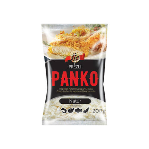 Pankómorzsa 1kg/csg