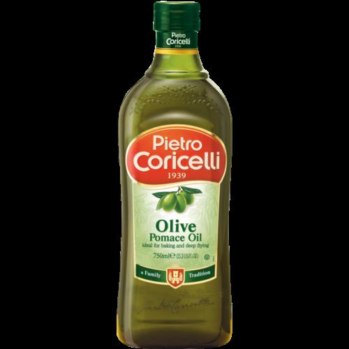 Pietro Coricelli Sansa olíva olaj 1l