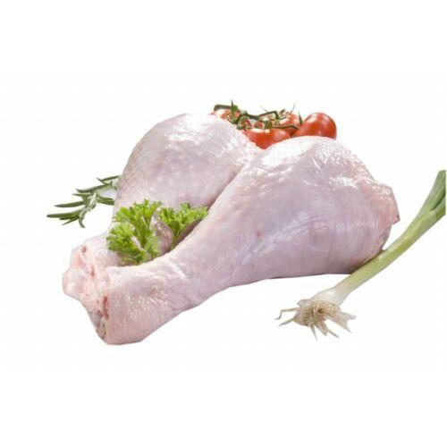 Friss magyar csirke alsócomb vcs. cca12kg dv114