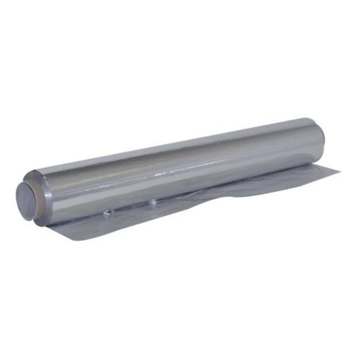 Alufólia 150m X 45cm, vastag 11516