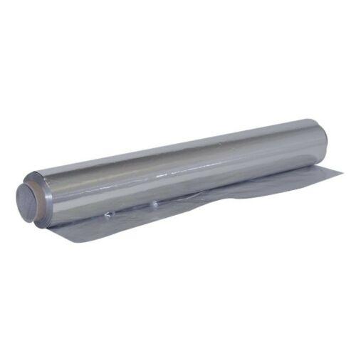 Alufólia 150m X 30cm, vastag 9589