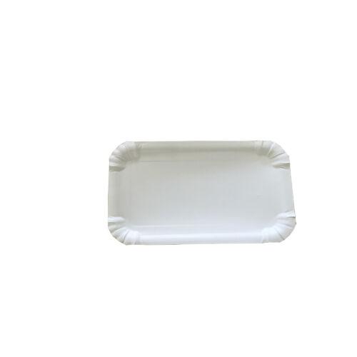 Papírtálca kicsi 10,5x17cm 500db/cs 576