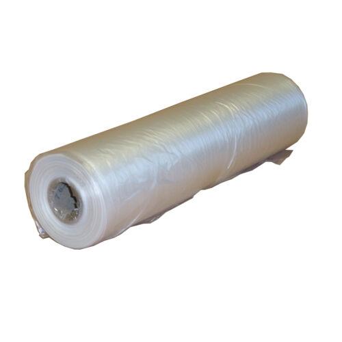 Rollos tasak 24x35 cm 7mc 500db/roll 973