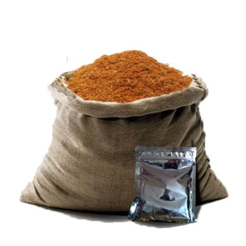 Sertés kombinált fűszerkeverék MIDL 1kg