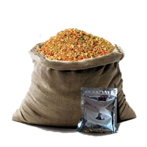 Vegamax ételízesítő 4% -os sótartalom 1kg