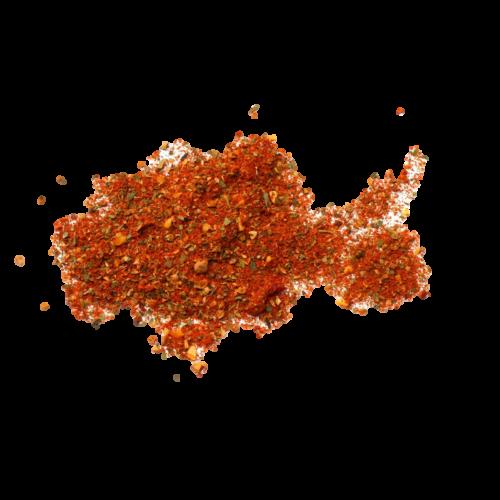 Argentin grill fűszer 1kg