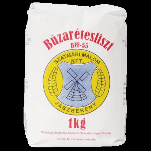 Rétes liszt Szatmári 1kg