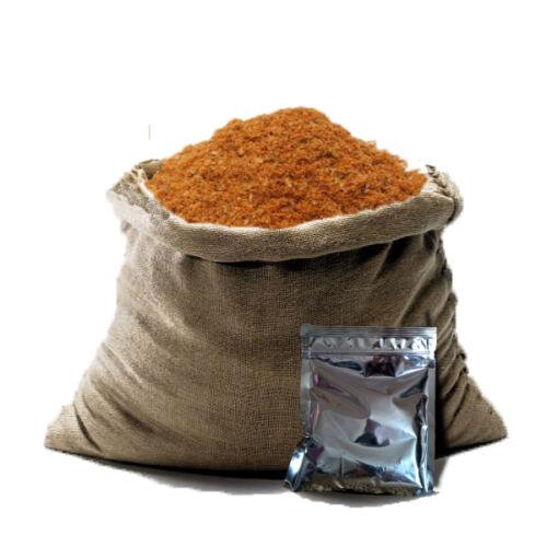 Grill fűszerkeverék 1kg