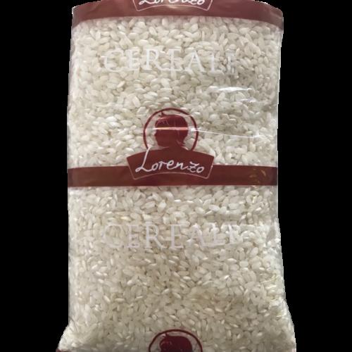 Rizottó rizs / Arborio 1kg
