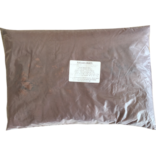 Kakaópor 20-22% 1kg