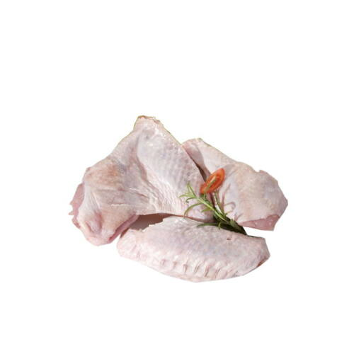 Friss magyar pulyka szárny vcs. cca12kg dv218