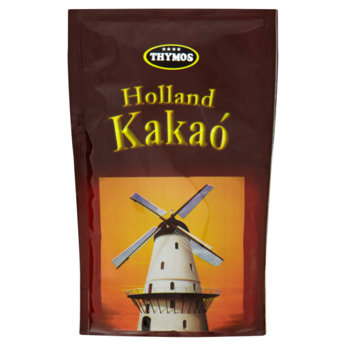 Holland Kakaópor 100 g