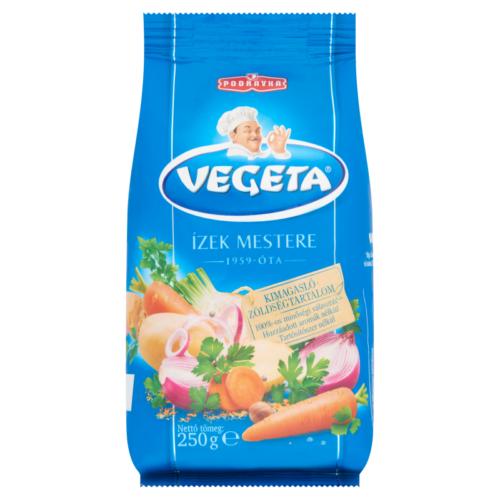 Vegeta 250 g