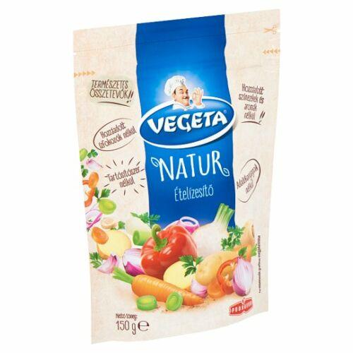 Vegeta  Natúr 75 g