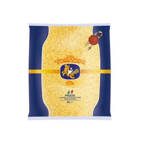 Tomadini Kis Kocka / Quadruccine 5kg