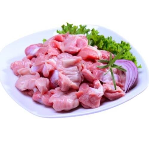 csirke zuza mastermarket